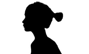 浙江15岁女生外出见习失联1个月,室友称曾外出会网友