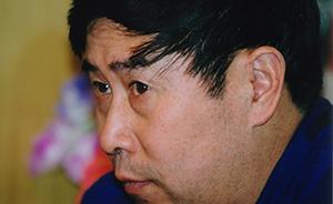 """""""神医""""胡万林9月2日将再受审,或将""""四进宫"""""""