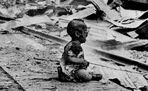 澎湃多媒体丨我们为什么要纪念抗战