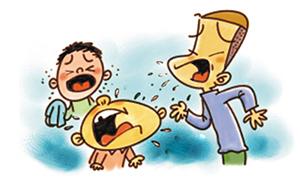 海南文昌一幼儿园65名孩子上吐下泻,警方介入调查