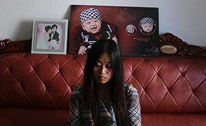 月圆,人缺:MH370失联半年,乘客家属的中秋节