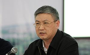 贺雪峰:农民要审慎进城,中国若搞激进城市化有可能翻车