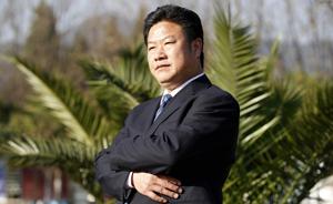 云南住建厅厅长罗应光出任玉溪市委书记,曾在多个州市任要职
