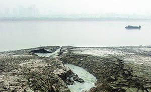 污水处理厂建设滞后,湖南衡阳市长被环保部约谈并致歉