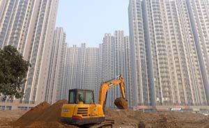 河北邯郸32家房企非法集资93亿元