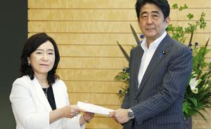 日本7年来首次为公务员涨薪,工资高于民企者不加
