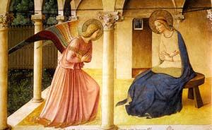 魑魅魍魉中世纪 | 不要在中世纪花园里睡着