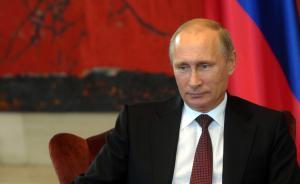 """普京不喜欢早起,俄罗斯""""永久冬令时""""背后有何政治因素?"""