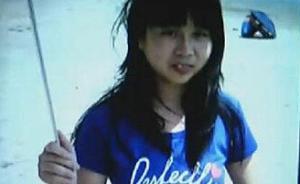 女生广州遭绑架勒索,家属报警后得到警察答复:只能教你给钱