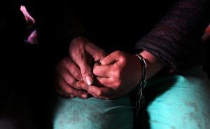 刑法修正将再削九个死刑罪名,专家称未来或只剩谋杀适用死刑
