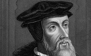 """关于教会史,常读常新的四本""""大家小书"""""""