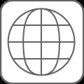 manbetx客户端ios国际