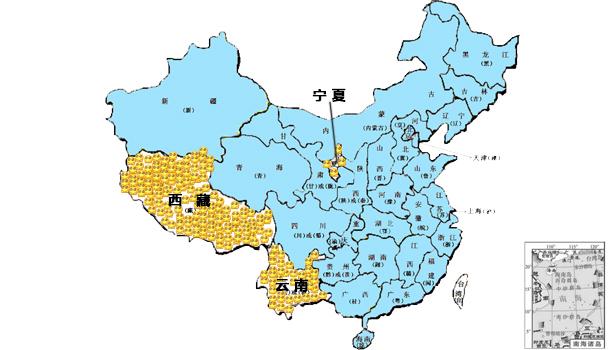 沪汉蓉时刻表_全国铁路网电子地图展示_地图分享