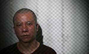 """无罪获释后,念斌仍因""""犯罪嫌疑人""""身份被拒办护照"""