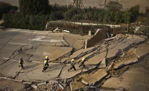 反腐风暴:今年已有24名能源高管落马