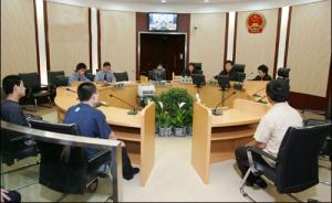 上海少年法庭:30年来未成年罪犯3万余人,2007年最多