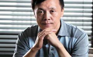讲座︱杨奎松:近代中国知识分子如何选择政治道路?