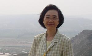 """邓小南谈宋史研究:宋王朝是""""稳定至上""""的时期"""