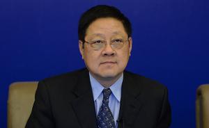 1.6亿天价环境公益诉讼案即将二审,江苏省高院院长主审
