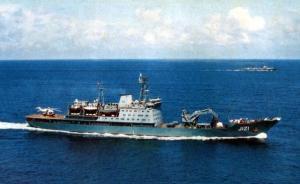 马尔代夫遭淡水危机:中国调飞机军船送水,当地称不影响游客