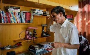 复旦投毒案|林森浩的家人去了四川两次,没有亲口道歉的机会
