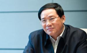 征集明年为民办实事项目,省长李强连着给浙江人写了3封信