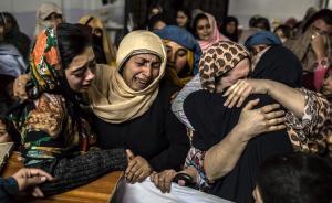释新闻|巴基斯坦塔利班为何残酷杀害100多名儿童?