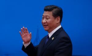 汪玉凯谈习近平执政使命:打大老虎就是打最大既得利益团伙