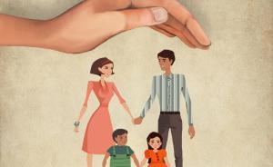 """听过很多道理,却依然做不好父母?5种""""好父母陷阱""""等着你"""