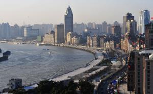 市政厅|城市设计如何改变市民生活?看上海城市设计十条倡议