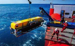 MH370年终追问 对话澳大利亚搜救机构:未找到蛛丝马迹