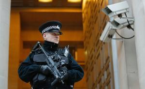 反恐专家:恐怖组织很有可能再对欧洲国家发动袭击