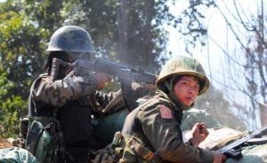 缅甸北部战事升级数百国人被困,中国驻缅使馆:正加紧核实