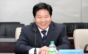 两会报 江苏省人大代表总数又少4人:原溧阳市长下海经商