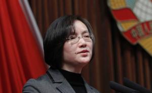 16%的两孩妈妈专职带娃,上海市妇联副主席建议延长产假