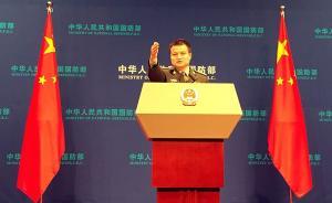 中国抗战胜利纪念日将首度阅兵,解放军少将认为可常态化举行