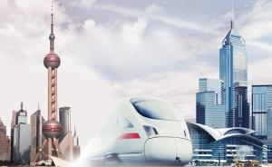 三个学术民工:沪港通了吗?