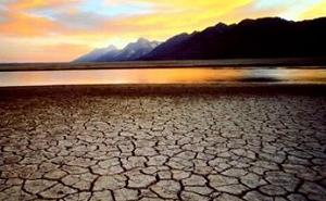 全国16.1%的土壤污染超标,沿海等地镉含量增加超50%