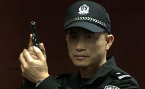 江西一男子村内赌博,逃跑时被警察开枪击毙