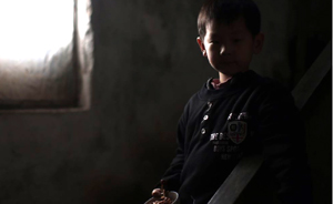 湖南再次被测出镉米,儿童血铅超标