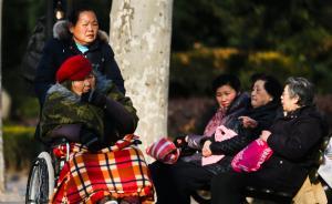 上海今年试行分类调控事业单位绩效工资,制定公务员岗位责任