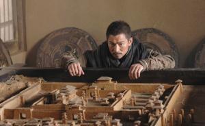 该新墨家登场了:当代新墨家如何看待大陆新儒家