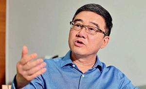 中国生育危机 王丰:10年内,中国将步入长时间人口缩减期