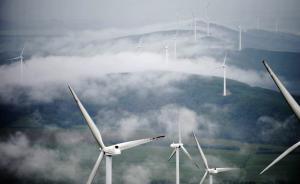 """新能源""""零污染""""?德联邦环境署处长警告中国:别忽视风险"""