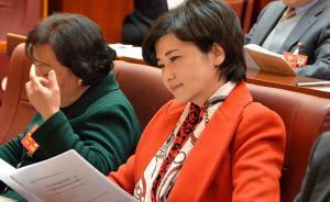 两会报|广东政协称提案100%办理,委员吴小莉说未获回复