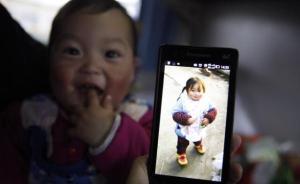 春运里的复杂中国|哪怕已成儿女陌生人,也要出门挣份好生活