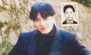 福建高院决定再审陈夏影等绑架杀人案,当事人喊冤18年
