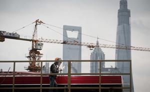 上海市金融办拟研究推动险资投融资创新