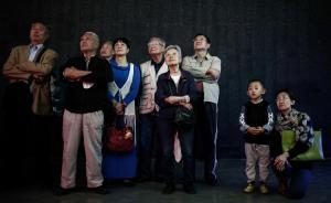 中国生育危机 黄文政、梁建章:促进生育绝不能靠强制