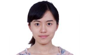 学霸又来:27岁女生成浙大教授、博导,5年前刚本科毕业
